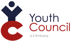 Youth Council of the U.S. Embassy in North Macedonia
